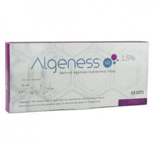Buy Algeness Agarose online