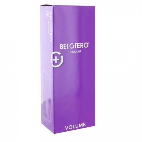 Buy Belotero Volume online