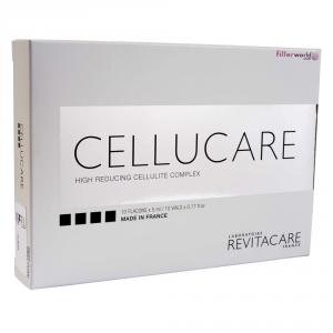 Buy Cellucare online