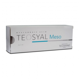 Buy Teosyal Meso online