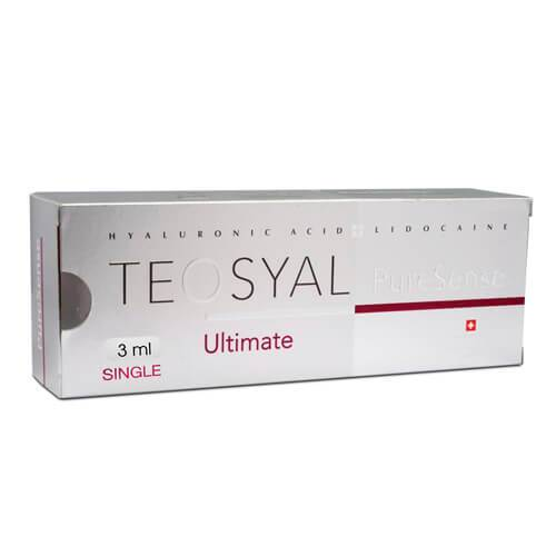 Buy Teosyal Ultimate online