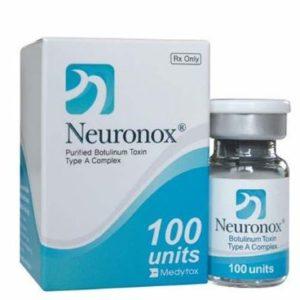 Buy Neuronox 50U online