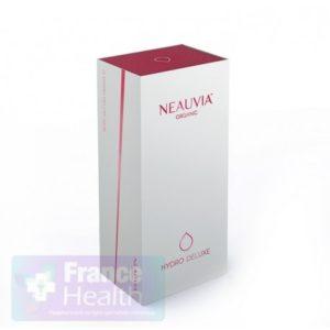 Order Neauvia Organic