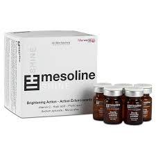Buy Pluryal Mesoline online