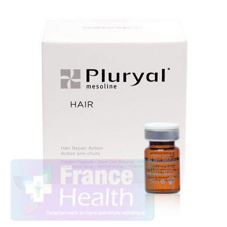Buy Pluyral Mesoline online