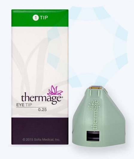 Buy Thermage online
