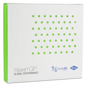 Buy Aliaxin GP online