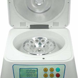 Buy centrifugeuse plasmolifting online