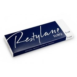 Buy Restylane SUBQ online
