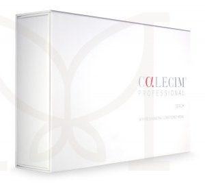 Buy Calecim professional online