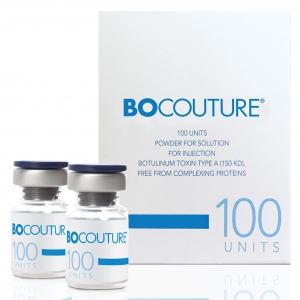 Buy bocouture 100iu online